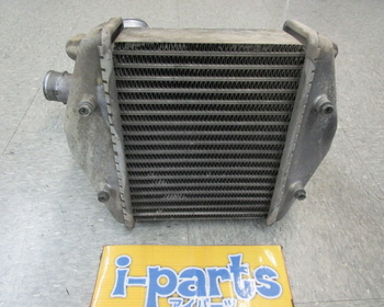 Unknown - Nissan Motor - Used! S14 Silvia Genuine Intercooler