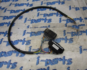 Pivot - 3DRIVE harness used for legasy (BL5)